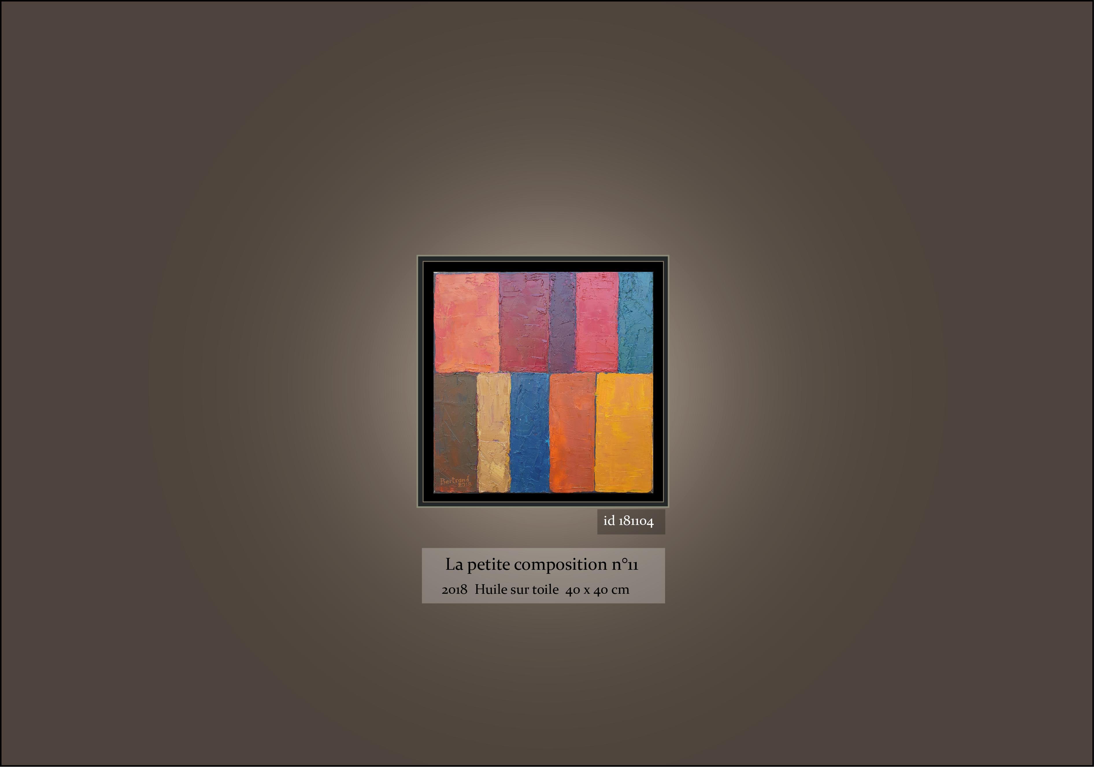 181104_LA_PETITE_COMPOSITION_N°11