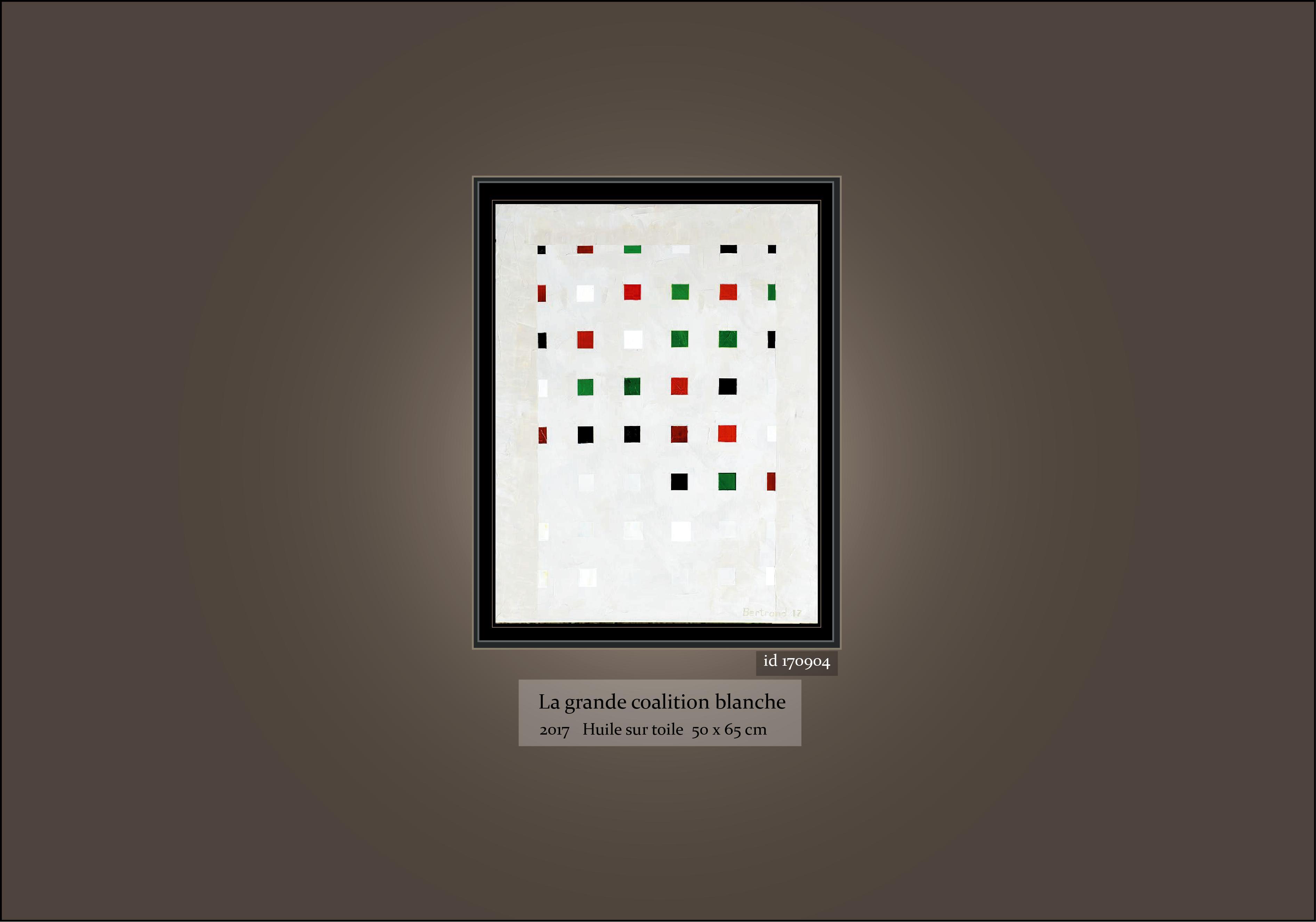170904 LA GRANDE COALITION BLANCHE