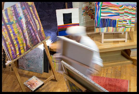 le fantome de l'atelier.JPG
