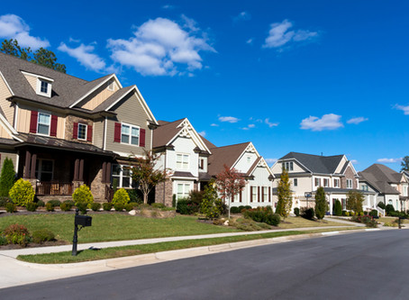 The Smart and Simple Way to Shop Your Home and Auto Insurance