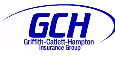 Who Is GCH Insurance Group?