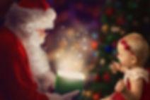 Christmaslogo2.jpg