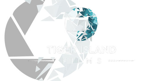 Tigerweblarge.png