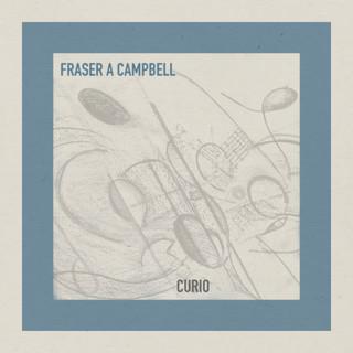 Fraser A Campbell