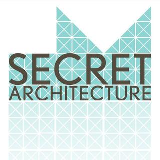 Secret Architecture