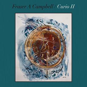 CURIO II ALBUM ART.jpg