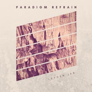 Paradigm Refrain