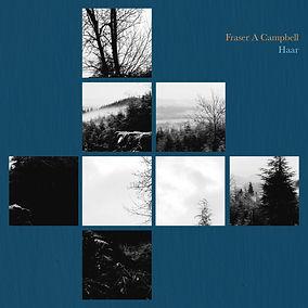HAAR Cover VI.jpg