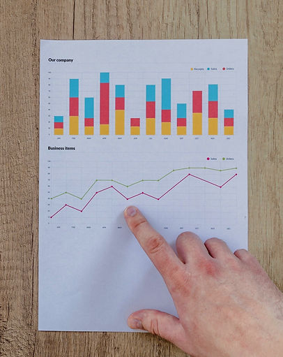 background-board-chart-data-590041_edite