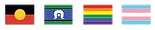 Little flags (1).png