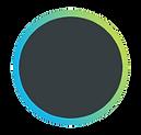 Circle no font (1).png
