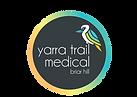 Yarra Trail Medical - Logo Final_Logo.pn
