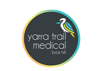 Yarra Trail Medical - Logo Final_Logo.pn