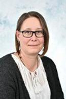 Susanne Steinböck