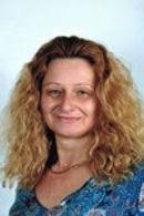 SR Elisabeth Adamowitsch