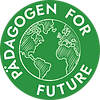 cropped-logo-paedagogenforfuture-300x300