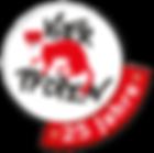 4p_logo_2013-107x106.png