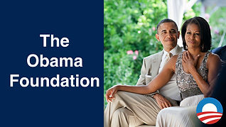 20170122su1854-the-obama-foundation-960x
