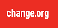 Change.org_Logo_full.png