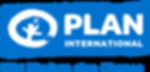 logo Plan int.png