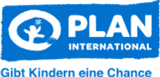 logo Plan int.png