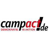 csm_campact_2_dfe6e10d19.png