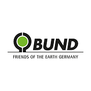 bund_logo_600x600.png