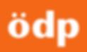 2000px-ÖDP-Logo.svg.png