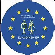 Logo_EU-Women_rund-1024x1021-500x498.png