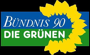 1920px-Bündnis_90_Die_Grünen.svg.png