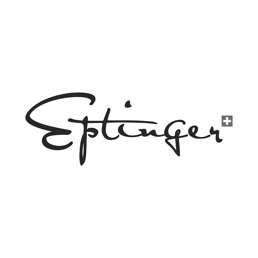 Eptinger.jpg