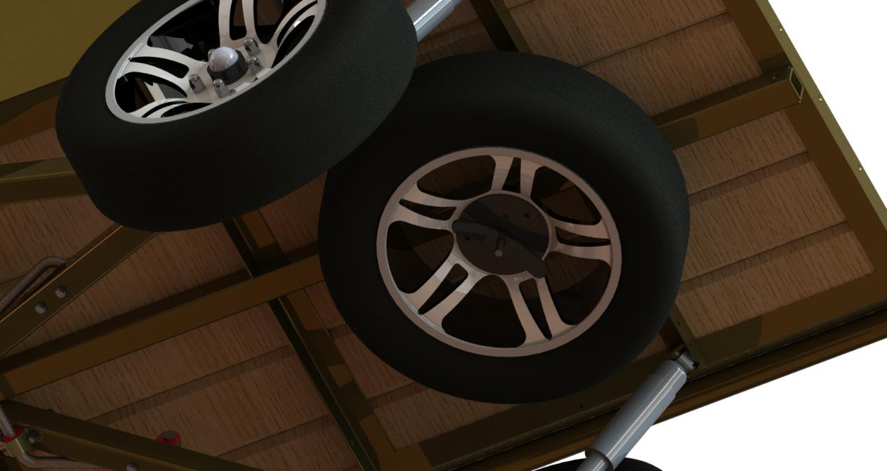 Spare Tire 1_edited