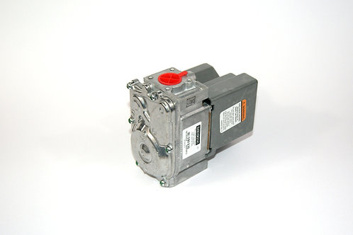 Smart Gas Valve, LP (CTH2)