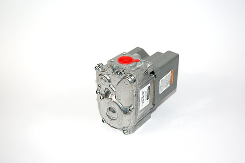 Smart Gas Valve, Natural Gas (CTH2)