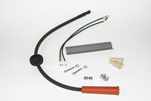 Spark Generator Kit