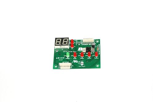 Display Board (Digi 5)