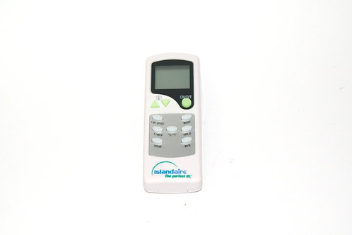 EZGS Hand Held Remote Control