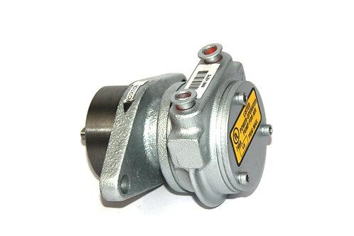 Air Compressor, Small
