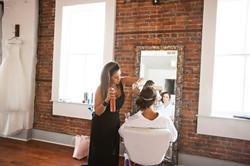 Mercy's hair Designs. Hair Salon Wilmington, NC15