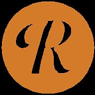2015-Reverb-Logo-Circle-Orange_vty93g.pn