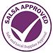 SalsaApprovedPurpleSM website 1.png
