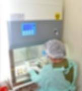 quimioterapia en campana.jpg