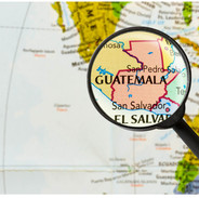 Guatemala_edited.jpg