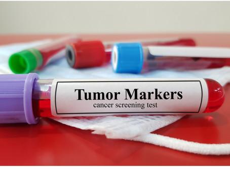 Revisión del uso de los marcadores tumorales