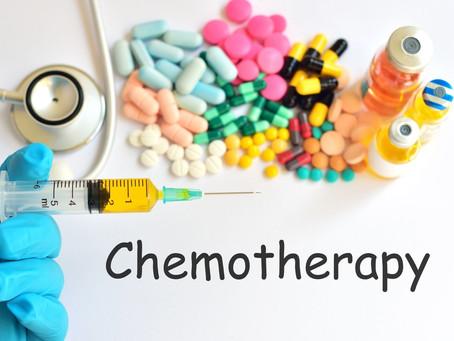 Oncología Médica: de que trata?