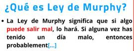 que-es-ley-de-murphy-explicacion-signifi