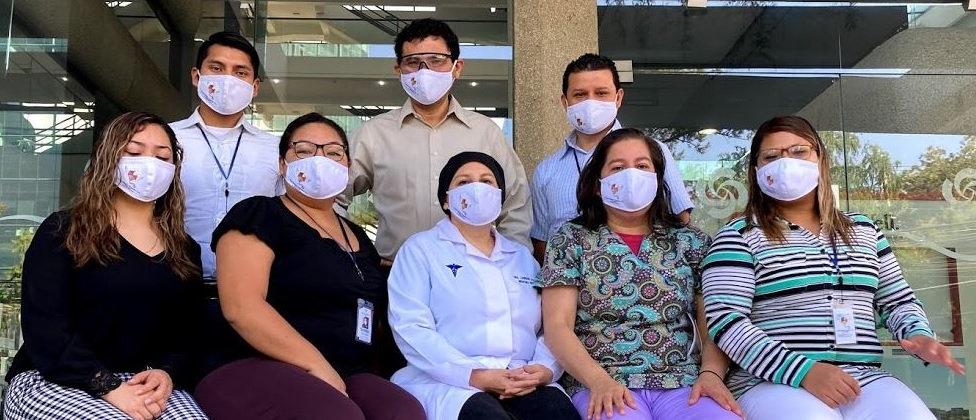 pandemia2.jpg