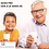 Thumbnail: QuickPro-D (complemento nutricional para diabéticos)
