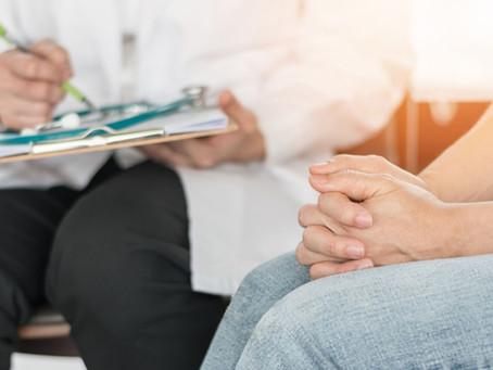 Qué es la ginecología oncológica