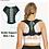 Thumbnail: Cinturón Corrector de postura ajustable para hombre y mujer
